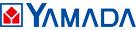 ヤマダ電機企業サイト