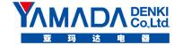 ヤマダ電機中国サイト
