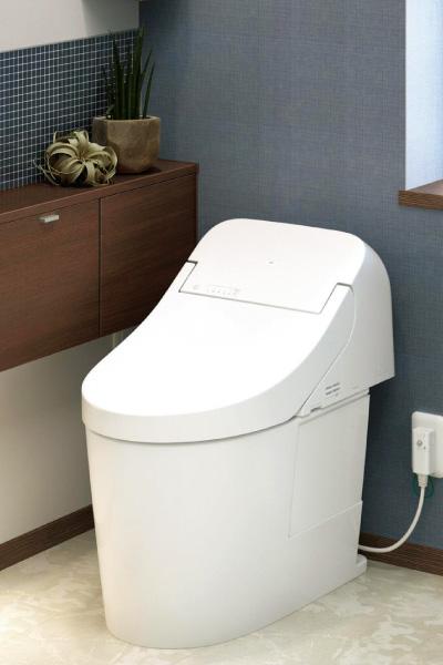 リフォーム トイレ ヤマダ 電機
