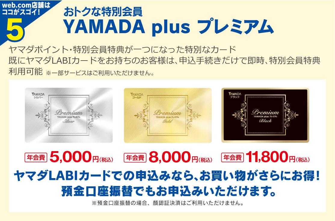 Yamada web